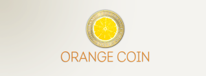 Orangecoin